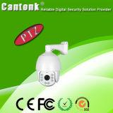 Камеры купола CCTV PTZ HD-Tvi высокоскоростные (KHA-AM18XT20)