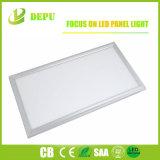 Dimmable 0-10V 정연한 2X2 LED 위원회 빛 - 넘치는 마운트 LED 위원회 빛