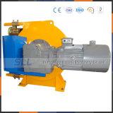 Colorir a bomba agradável mutável da energia eléctrica do desempenho