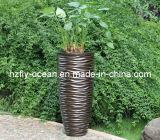 Fo-320 Fiberglass Flower Planters и Pots