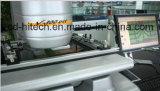 Précision d'OEM/ODM contrôlant les gabarits et les dispositifs de usinage de pièces de commande numérique par ordinateur de dispositifs