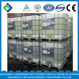 Apresto superficial de acrílico del estireno del fabricante de China para el producto químico de papel