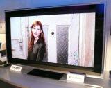 Télévision avec la garantie internationale (PN-655RU)