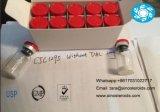 Polypeptides chauds de vente Cjc 1295 sans Dac dans 2mg/Vial avec la distribution sûre garantie
