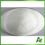 Лимонная кислота Bp93 \ Bp98 \ E330 \ USP24 используемая в индустрии напитка