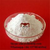 De injecteerbare Acetaat van Boldenone van het Hormoon voor Bodybuilding CAS 2363-59-9