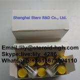 Людской полипептид Selank CAS-129954-34-3 порошка Bodybuliding роста