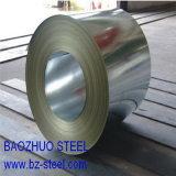 Heiß-Eingetauchte galvanisierte Stahlspule (DX51D+Z/DC51D+Z)