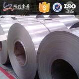 Bobina d'acciaio AZ150 del galvalume di uso di architettura