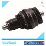 모터 Ass'y, Bctms-15111 (50)를 가동하는 모터 시동기 굴착기