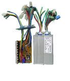 Gleichstrom-Sinus-Wellen-schwanzloser Controller