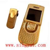 Telefono mobile 8800Sirocco