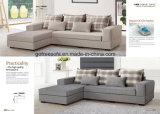 Guter Preis L Form-Sofa