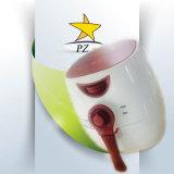 튀겨진 닭 공기 프라이팬 (B199)를 위한 압력 프라이팬