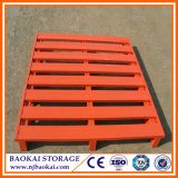 1200X1000 Warehouse Best Belling Euro Steel Rack Metal Pallet