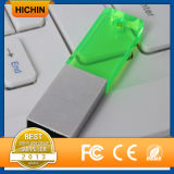 MiniColorful Promotional USB Stick mit Slim Design