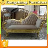 Sofa français de type d'antiquité de modèle moderne (JC-K12)