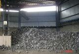 Машина давления брикетирования для алюминиевого утиля