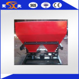 Factoty Price Épandeuse à fertiliser