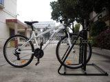 موثوقة مموّن درّاجة تخزين من سياج لأنّ 6 درّاجة