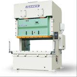 El bastidor en C Dos Puntos Mecánica Mecánica Prensa / alimentación Pulse (C2N 110-315ton)