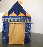 Faltendes kampierendes Zelt Hc-T-PT-D18 und Strand-Zelt