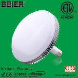 Eco Lighting 5000k Cold White 120degree Aluminum Heatsink 120W LED Lighting