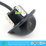 LED Car Reversing Aid Camera, IR Car Reversing CCD Camera, Car를 위한 Rear View Camera