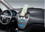 Магнитная стойка мобильного телефона держателя автомобиля для рекламировать подарок (S60)