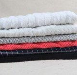 Fabbricato del jacquard del Knit