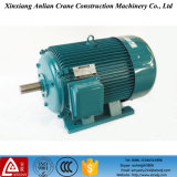 O Series Three Phase 1400rpm Induction Motor
