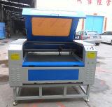 Автомат для резки гравировки лазера Acrylic Multifunctional80W деревянный