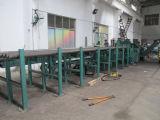 Runder Stahl behielt Dorn-Welle für Stahlrohr-Produktion bei