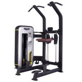 Limbs superiore Machine/Spare Parte per Fitness Equipment