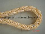 8-bundel Kabel/de Kabel van de Meertros/de Kabel van het Slepen
