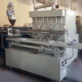 De Patroon die van de Filter van de hoge snelheid pp Meltblown Machine maakt