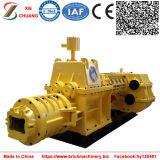 Machine automatique de brique, machine de fabrication de brique d'argile (JKR45)