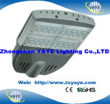 CE/RoHS ApprovalのYaye 2016年のNewest Design IP65 150W LED Street Light/LED Road Lamp