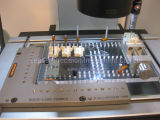 Het optische Apparaat van de Meting voor Mobiel Telefoon Aangemaakt Glas (cv-300)