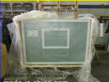 Basketball indurito Backboard Glass con Certificate australiano