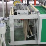 Мешок пленки воздушного пузыря PE EPE делая машину