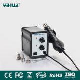 Yihua 858の熱気SMDの改善端末