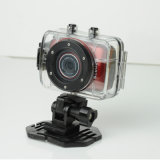 120 도 Waterproof 10m WiFi Action Camera Sport DV