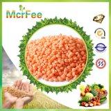 fertilizante soluble en agua 20-20-20+Te con los altos alimentos de NPK+Te