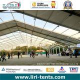 40X50m 2000 barracas do famoso da capacidade da pessoa para o centro ao ar livre do evento