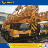 Qy70k-I Xcm grue hydraulique de camion de 70 tonnes