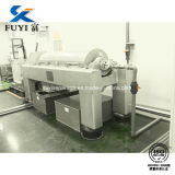 2フェーズWastewater Decanter Centrifuge
