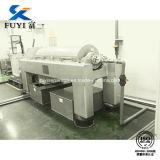 de tweefasen Karaf van de Behandeling van het Afvalwater centrifugeert