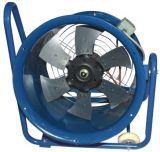 Trinkbarer axialer Luft-Gebläse-Abgas-Ventilations-Ventilator
