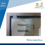 """새로운 고유 B140han01.7는 14 """" IPS Edp FHD 휴대용 퍼스널 컴퓨터 LCD 스크린 위원회를 체중을 줄인다"""